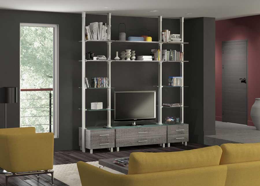 Amenagement-meuble-salon-tv-sur-mesure-NEVES-Modulin