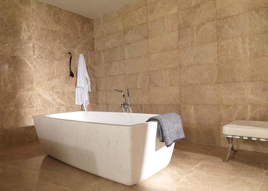 Antic-Colonial-Porcelanosa-revestimiento-piedra-natural-marmol-Capuccino-Texture-Khoa