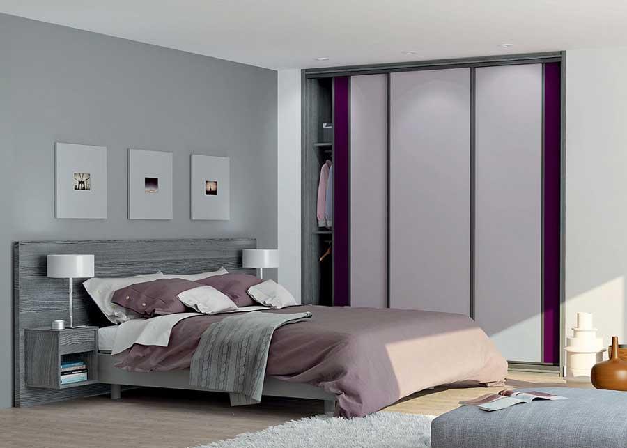 Chambre-parentale-enfant-ado-tete-de-lit-rangement-sur-mesure-facades-coulissantes-NEVES-P11