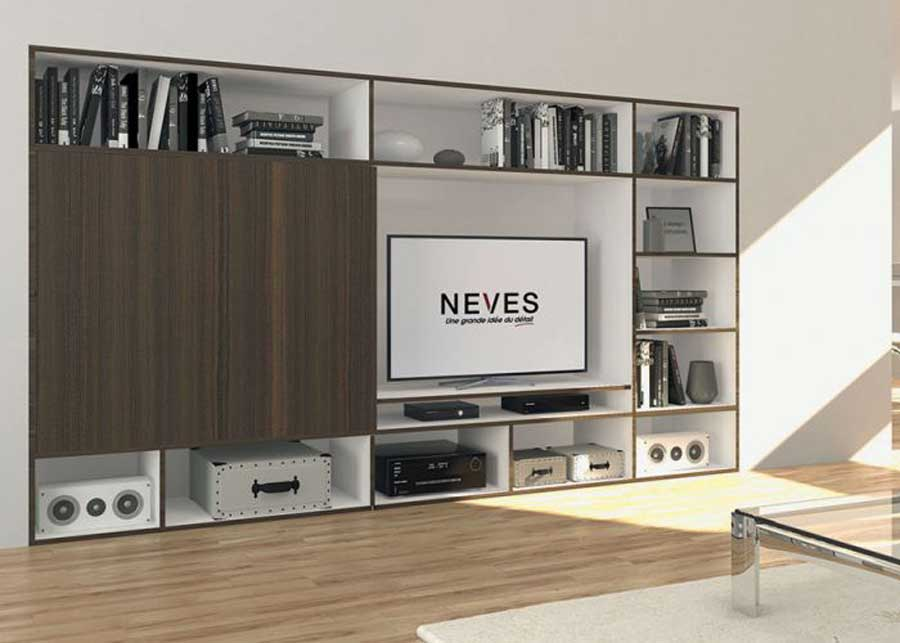 NEVES-Meuble-TV-bois-P22-4ae79d8b