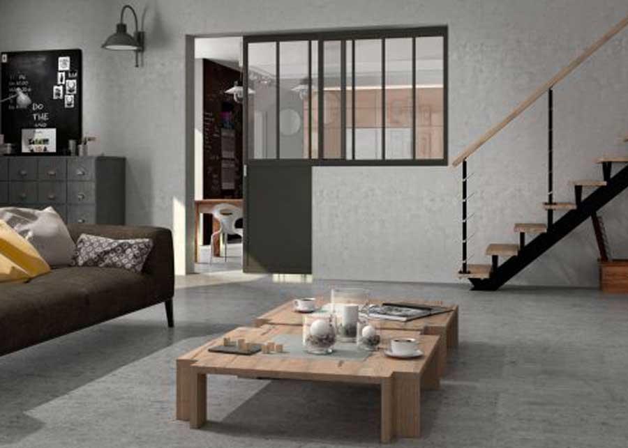 NEVES_verriere_sur_mesure_aluminium_DUO_Loft_facade_coulissante_P19-5bb00e76