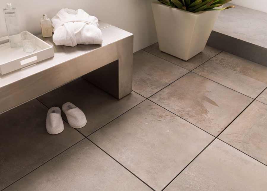 Urbatek-Porcelanosa-pavimento-antideslizante-09-Rox-Coal-605-detalle