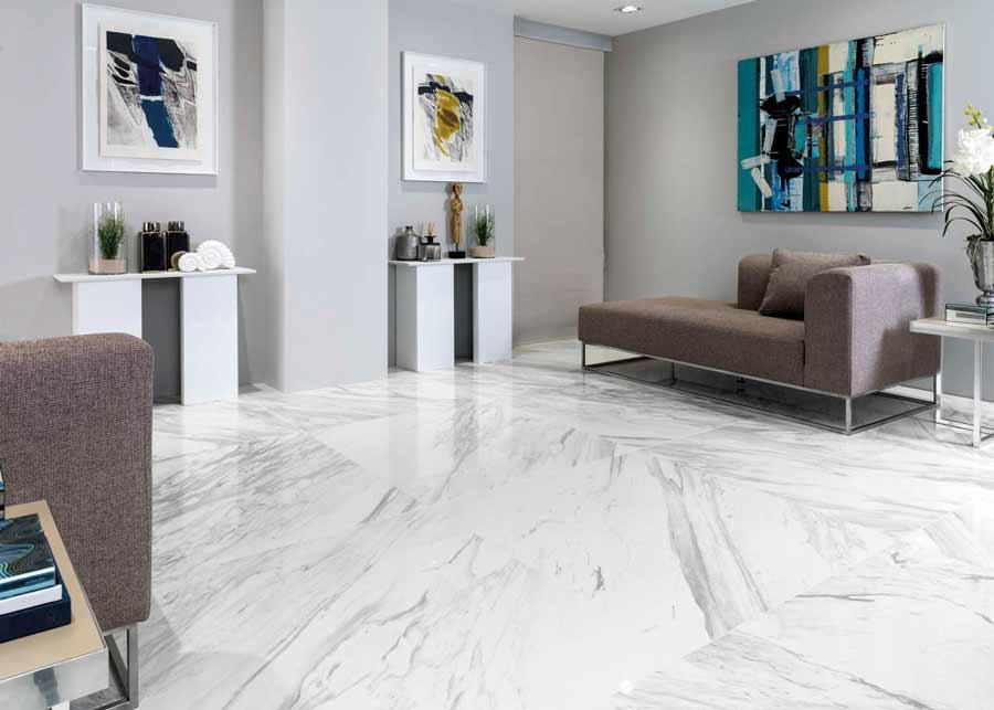 Urbatek-Porcelanosa-porcelanico-tecnico-02-MARBLE-Calacatta-Polished-119x119