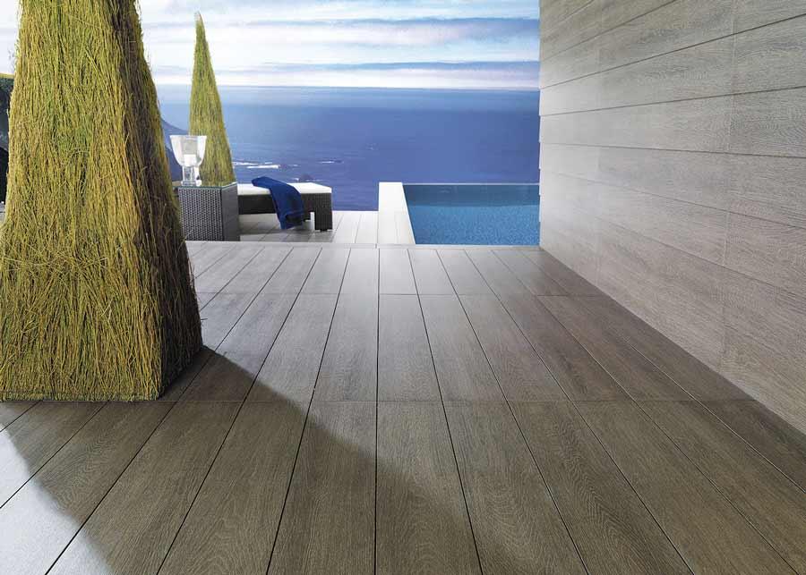 Venis-pavimento-antideslizante-Tavola-Foresta-Antislip