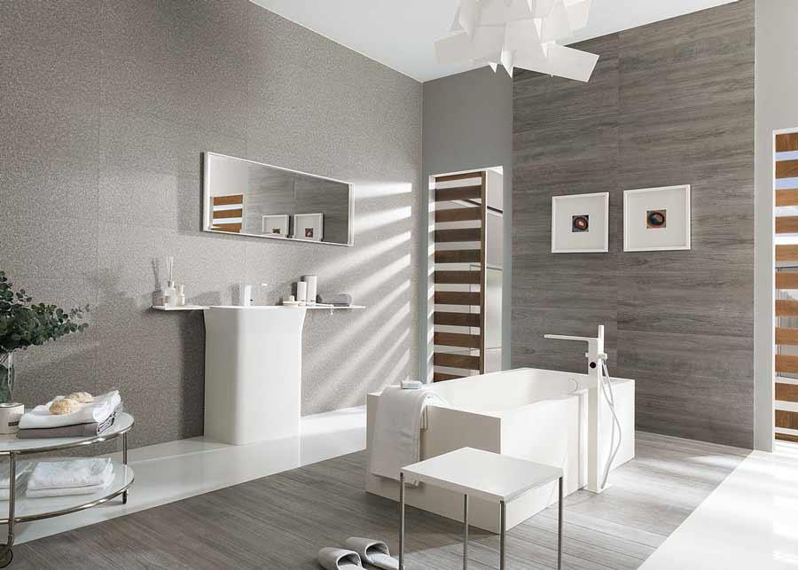 Venis-revestimiento-par-ker-Mahe-natural-hampton-grey-crystal-floor-white